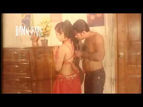 Xxx Mp4 Unseen Mitu Bangla Song মিতু সোহেলের ফাটাফাটি বাংলা সিনেমার গান 3gp Sex