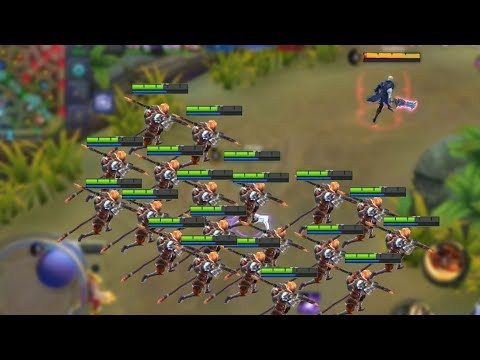Xxx Mp4 SUN IS THE BEST HERO IN MOBILE LEGENDS MUST SEE 3gp Sex
