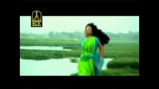 bangla now song sohag