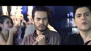 Diego e Gabriel - Vira Lata (Clipe Oficial)