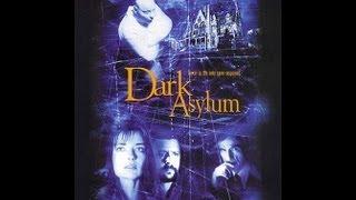 Dark Asylum review (worst movie ever)