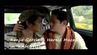 pinoy gay kiss 4.wmv