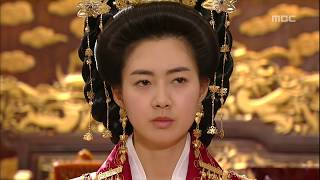 The Great Queen Seondeok, 59회, EP59, #03