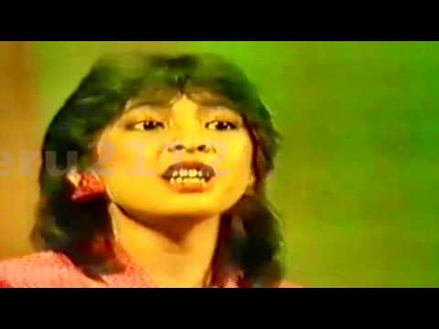 Download Lagu Ani Ibon - Rindu Bilanglah Rindu (ORI) MP3