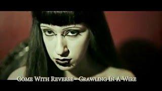 Best Gothic Rock Music Videos (2015)