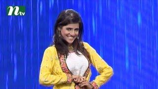 Watch Mila Nova মিলা নোভা  on Ha Show হা শো  Season 04, Episode 11 l 2016