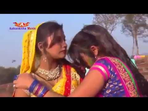 Xxx Mp4 New Bhojpuri Hot And Sexy Video 2017 Mp4 3gp Sex