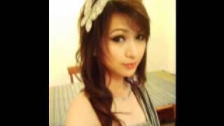 Khmer song (First Kiss)