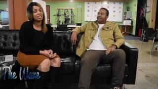 Meek Mill and Nicki Minaj Split!