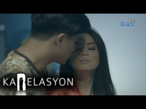 Download Karelasyon: An affair with a younger man (full episode) free