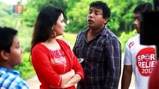 Mosharraf Karim Best Funny Video 2016