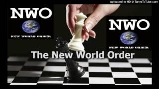 noti flow - nwo new world order hiphop