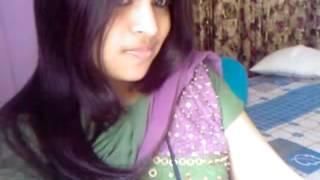 Shah Abdul Karim, Sylhet Sunamgonj Region Folk, Bangladesh   2 Dino Bandhu]   YouTube
