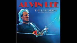 Alvin Lee - Slow Blues in 'C'