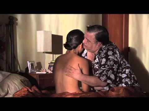 Xxx Mp4 La Trata De Personas Nos Toca De Cerca 3gp Sex