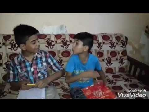 Xxx Mp4 Desi Karachi 3gp Sex