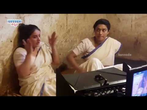 Xxx Mp4 Unveiled Video Dandupalya 2 Kannada Movie Making Pooja Gandhi Sanjana Kannada Movies 3gp Sex
