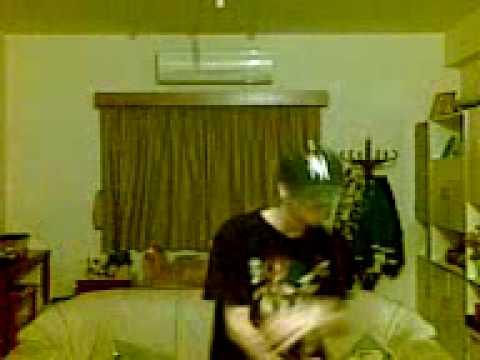 Xxx Mp4 My Rap Video 3gp 3gp Sex