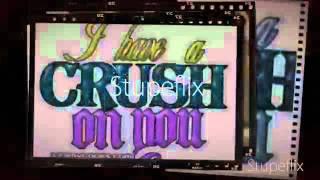 crush on you ep 6