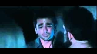 Horror Story 2013 فيلم الهندي الرعب مترجم