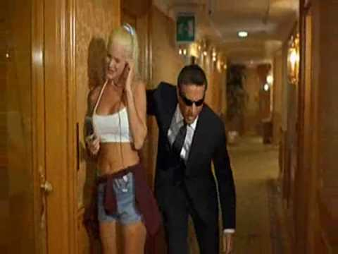 Xxx Mp4 De Sica E Victoria Silvstedt In Bodyguards 3gp Sex