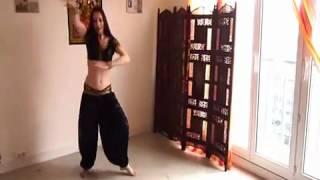 Sheela Ki Jawani Indian Girl.flv - YouTube.hd