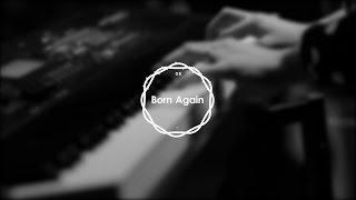 제이어스 J-US Live Worship [Born Again] 09 Born Again(본어게인)