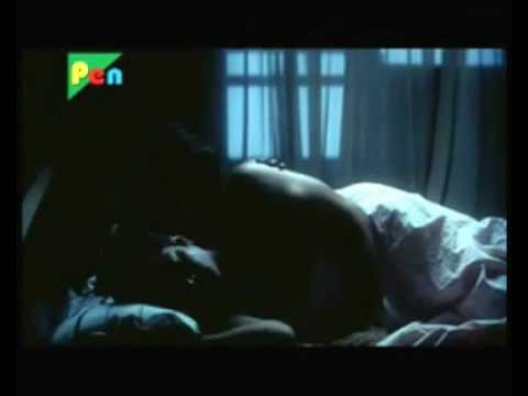 Xxx Mp4 Sadiyon Ki Pyaas Sherlyn Chopra 3gp Sex
