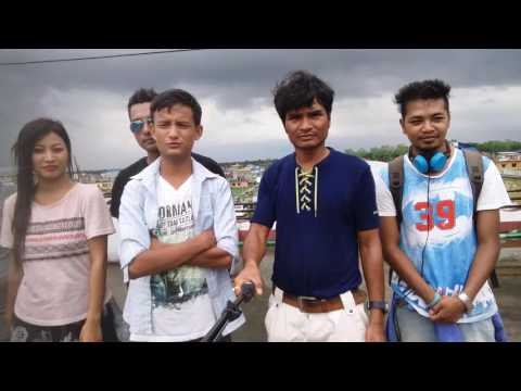 Xxx Mp4 Nepal To Bodoland Bodo Film Makeup Man Mausam Is Delivering A Speech About The Shooting 3gp Sex