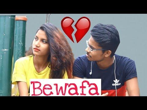 Bewafa || New  Punjabi Songs 2018 || New Songs 2018