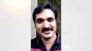 Thank You for your support - Makkal Actor Renjith | Mazhavil Manorama