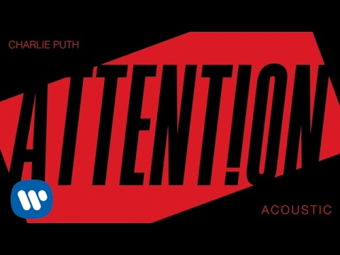 Xxx Mp4 Charlie Puth Attention Acoustic Official Audio 3gp Sex