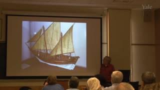 Richard Eaton – Islam in India