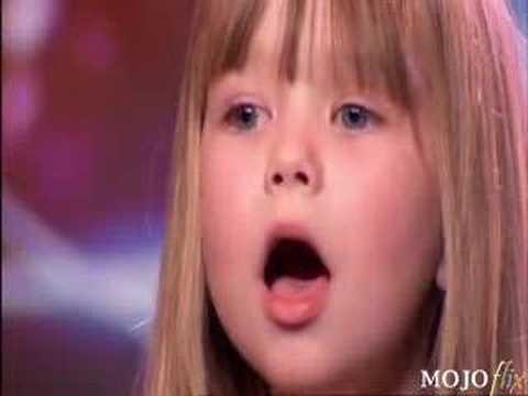 Xxx Mp4 Little Girl WOWs Simon 3gp Sex