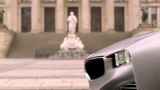 BMW Drive with Imran Khan Song Satisfy