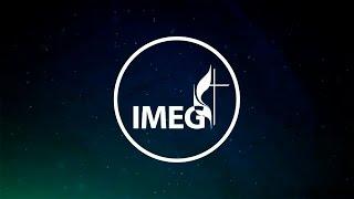 Retrospectiva IMEG 2016