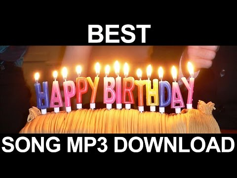 Xxx Mp4 Best Happy Birthday Song Mp3 Free Download 3gp Sex