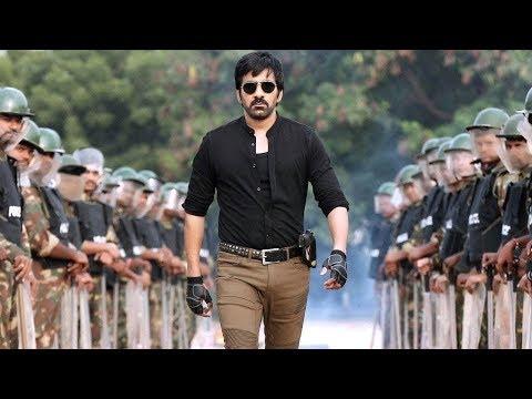 Xxx Mp4 Ravi Teja Full Action Movie Ravi Teja Tamil Dubbed Movie South Indian Movie New Tamil Movies 3gp Sex