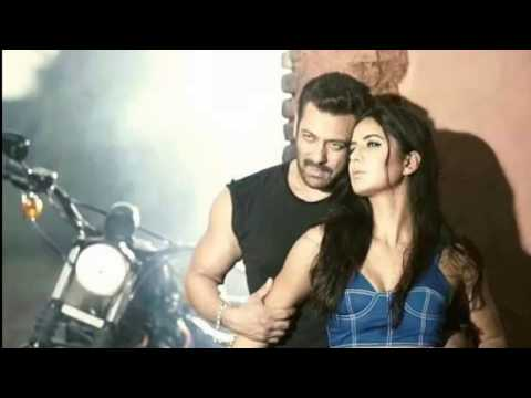 Xxx Mp4 Salman Khan And Katrina Kaif XXX VIDEO 3gp Sex