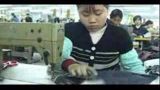 China Blue-New Trailer