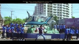Ulallah Ulallah By Bappy & Mahi – BDLove24 Com