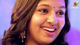 Lakshmi Menon avoids Malayalam films | Hot Tamil Cinema News