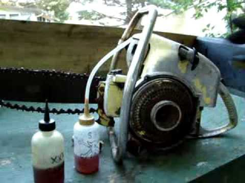 Xxx Mp4 XXX SUPER RAT LUBE ELIXIR SAVES A OLD IEL CHAINSAW FROM THE CRUSHER 3gp Sex