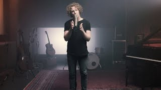 Michael Schulte - You Let Me Walk Alone (Official Video) - Eurovision Song Contest 2018
