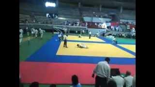 judo amal salé.mp4