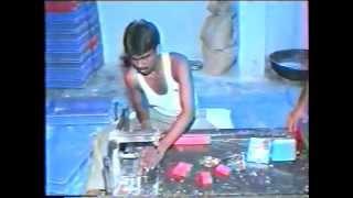 sakun 3 - Toitet Soap Making Machine