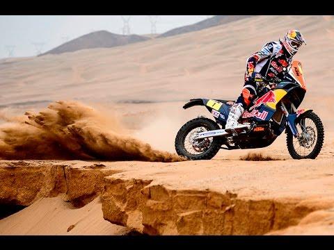 Xxx Mp4 Motory Etap 11 Dakar 2017 3gp Sex