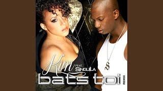 Bats-toi (Remix) (feat. Singuila)