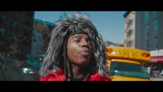 Jacquees - Body Right
