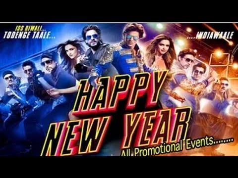 Xxx Mp4 Happy New Year Movie Full Promotion Events 2014 Shahrukh Khan Deepika Padukone 3gp Sex